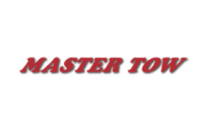 Master Tow Trailers